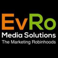 EvRo Media Solutions