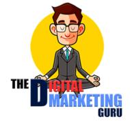 The Digital Marketing Guru