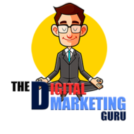The Digital Marketing Guru